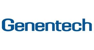 genentech-logo.jpg