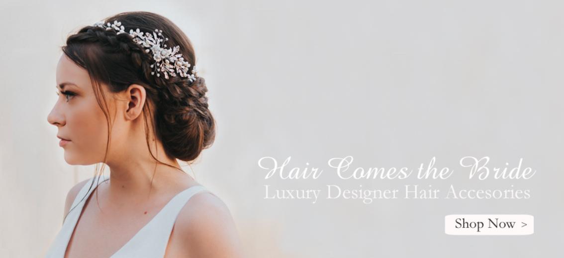 HAIR-COMES-THE-BRIDE.jpg