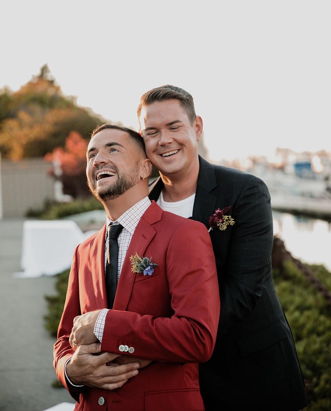 marialee_makeup_gay_wedding_brad%2526tim_2.jpg