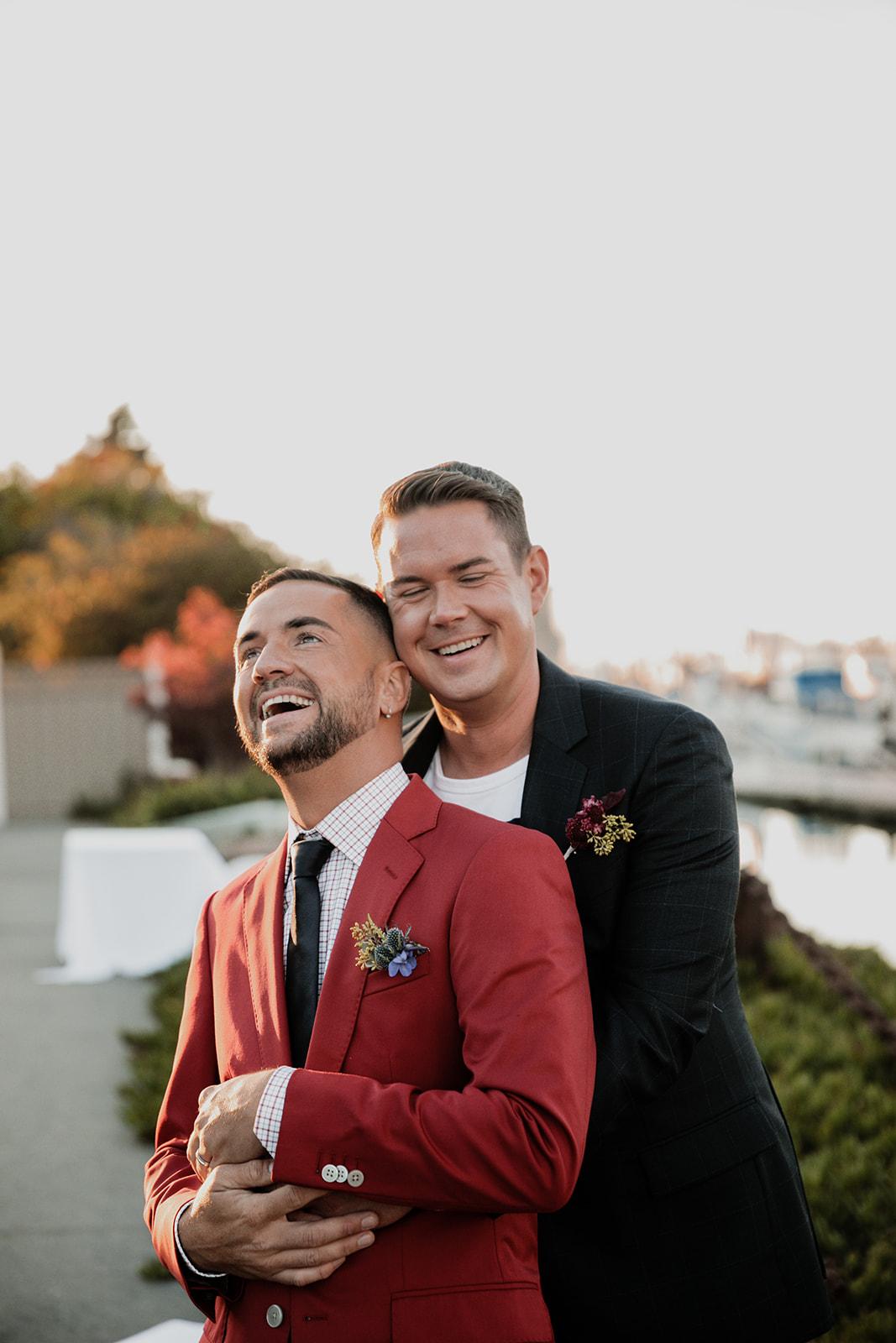 marialee_makeup_gay_wedding_brad&tim_2.jpg