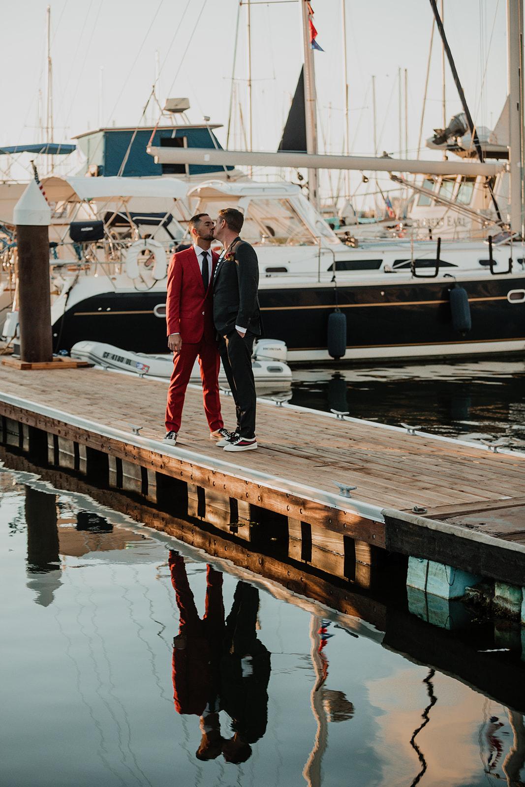 marialee_makeup_gay_wedding_brad&tim_5.jpg
