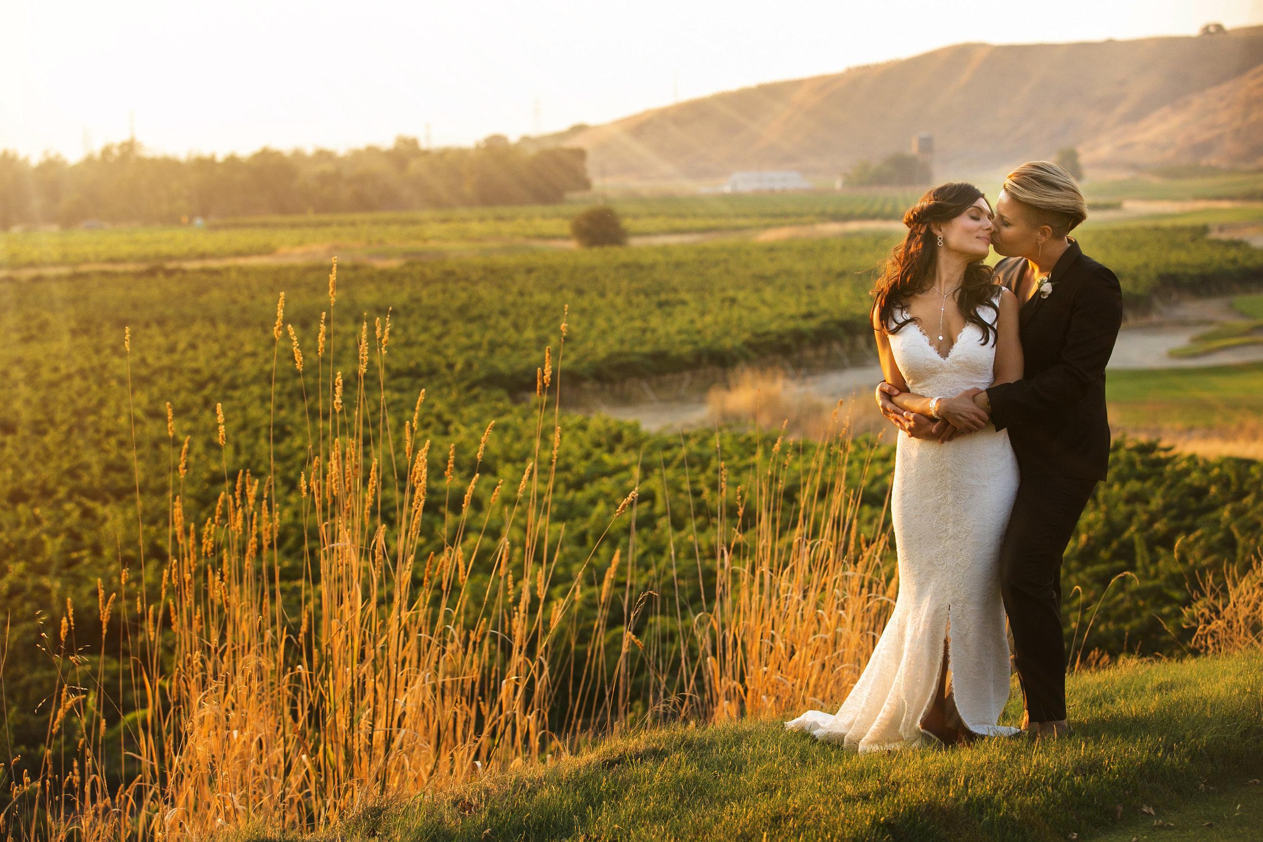 marialee_makeup_gay_wedding_gina&jess_3.JPG