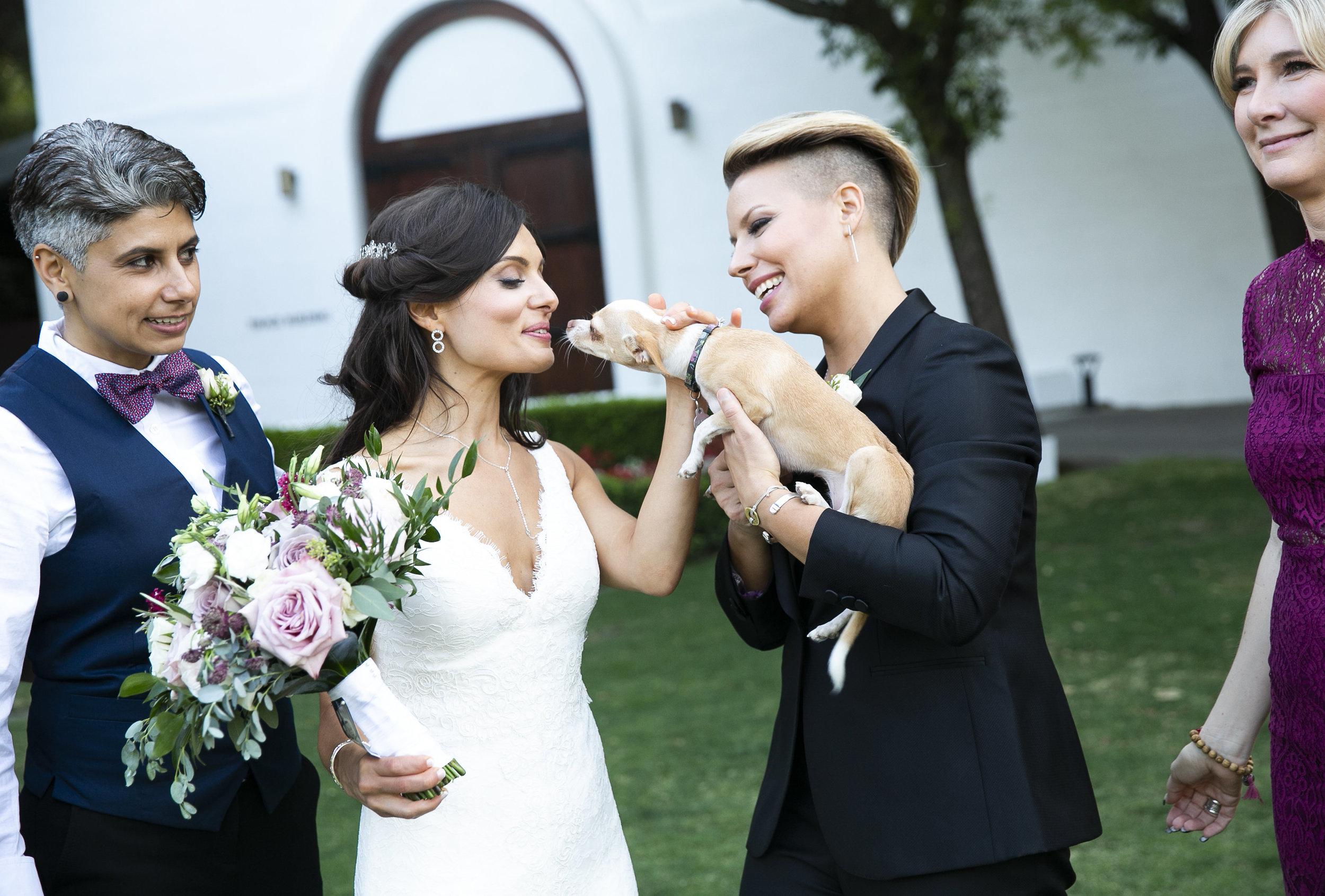 marialee_makeup_gay_wedding_gina&jess_5.JPG