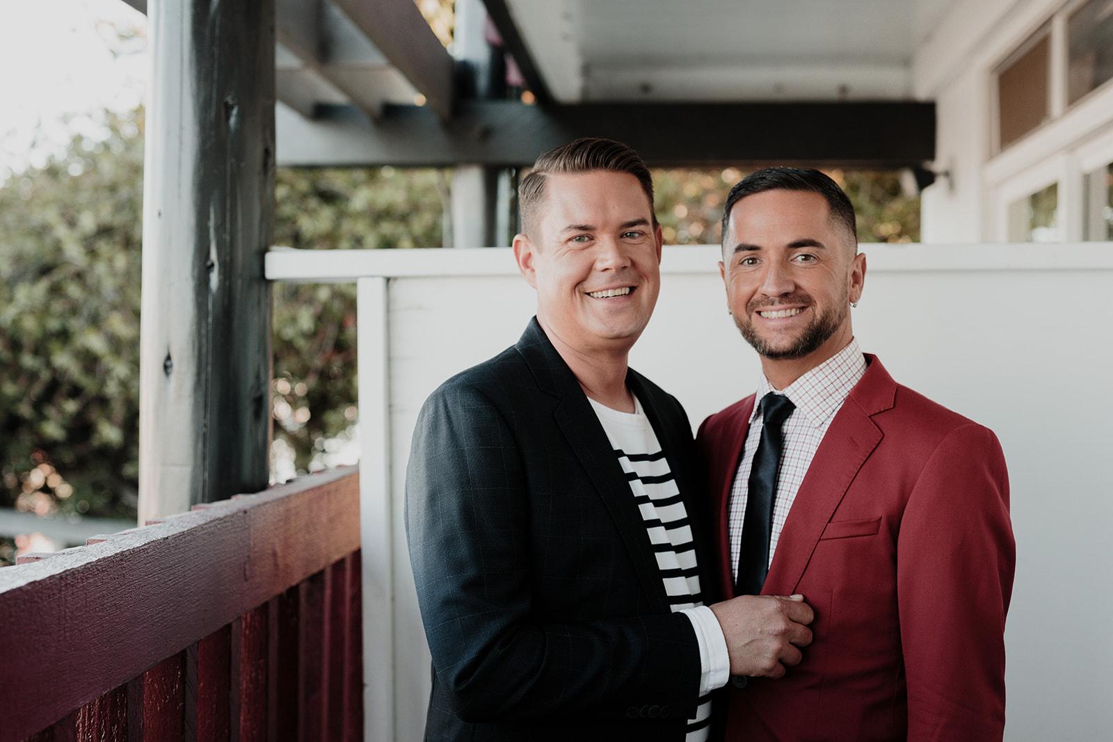 marialee_makeup_gay_wedding_brad&tim_4.jpg