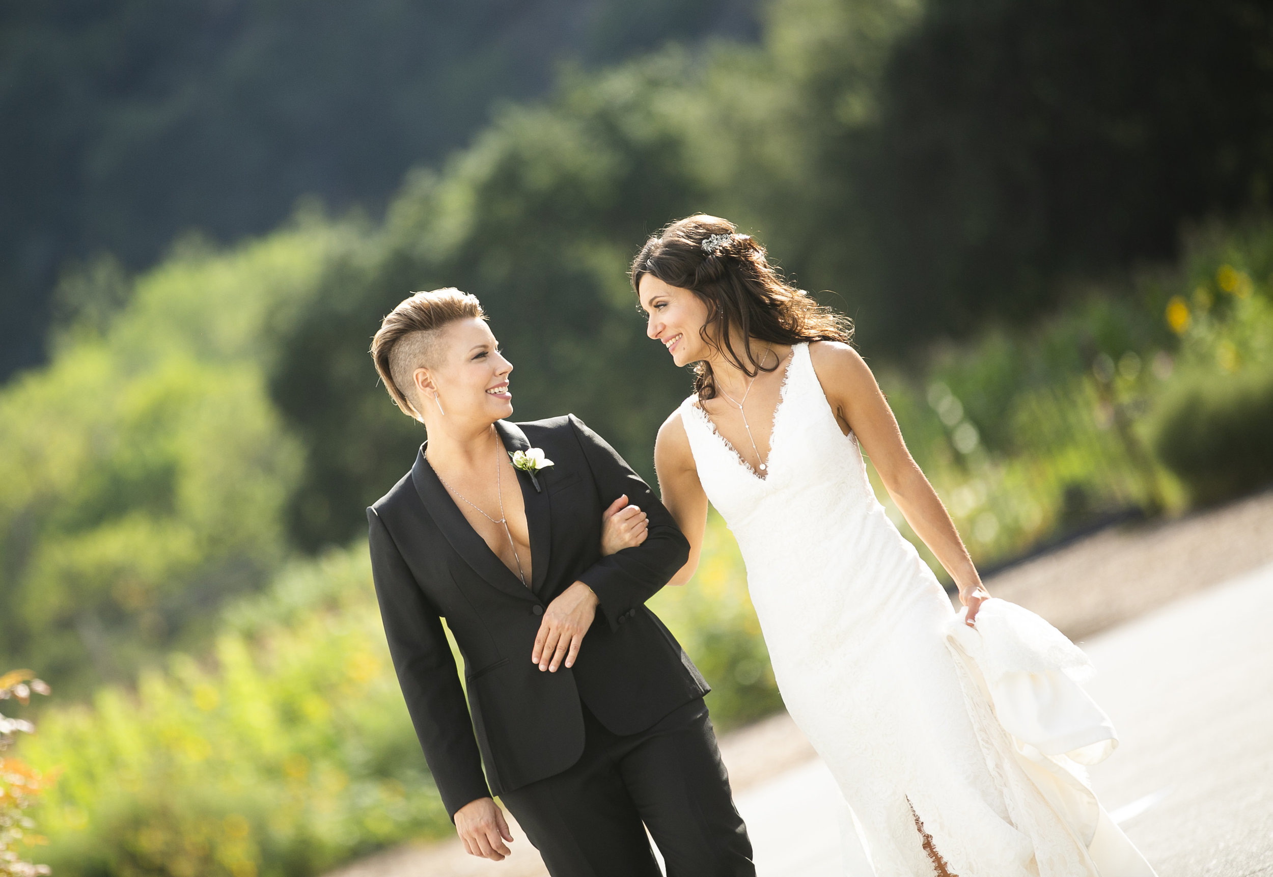 marialee_makeup_gay_wedding_gina&jess_2.JPG