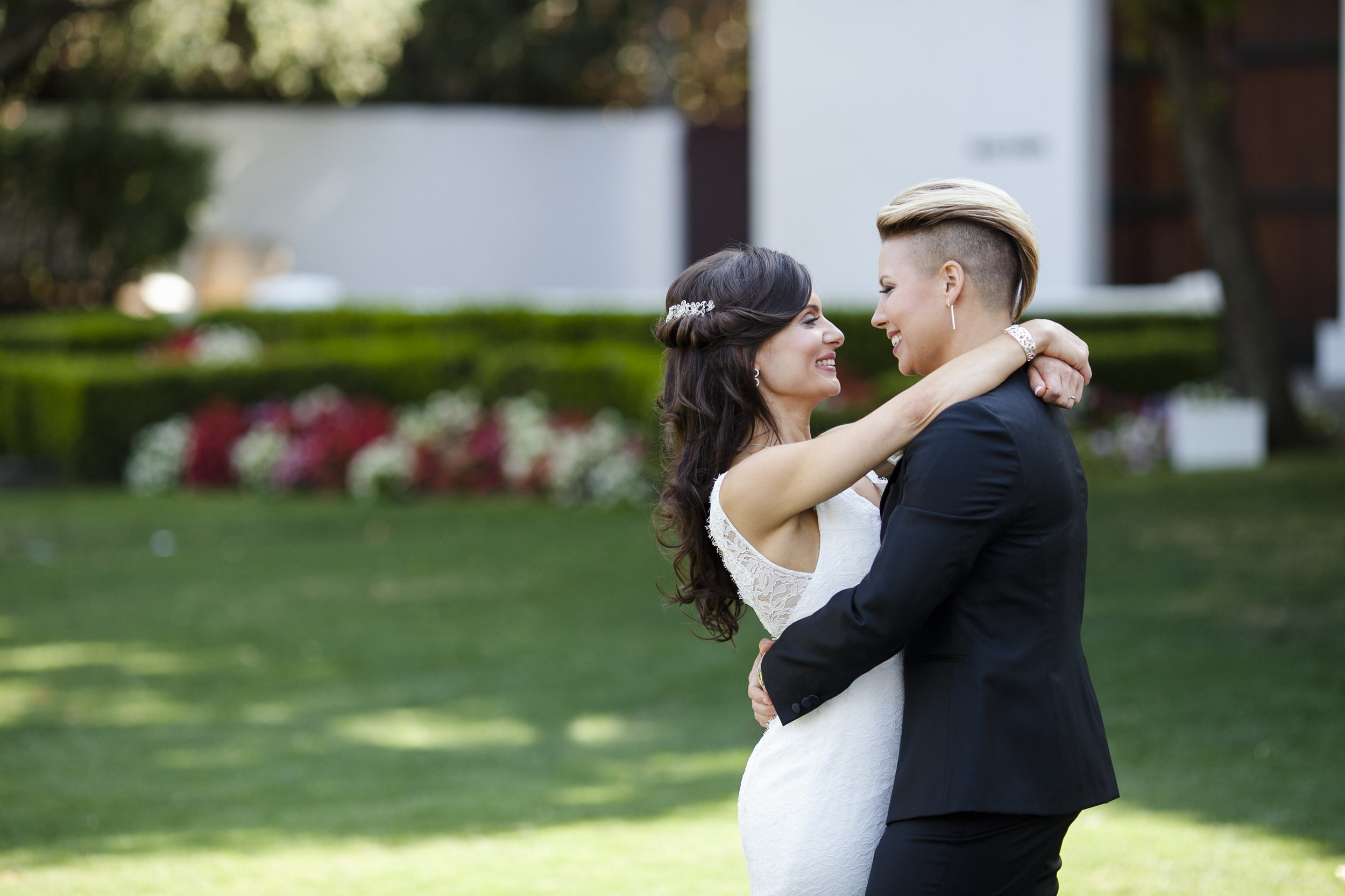 marialee_makeup_gay_wedding_gina&jess_4.JPG