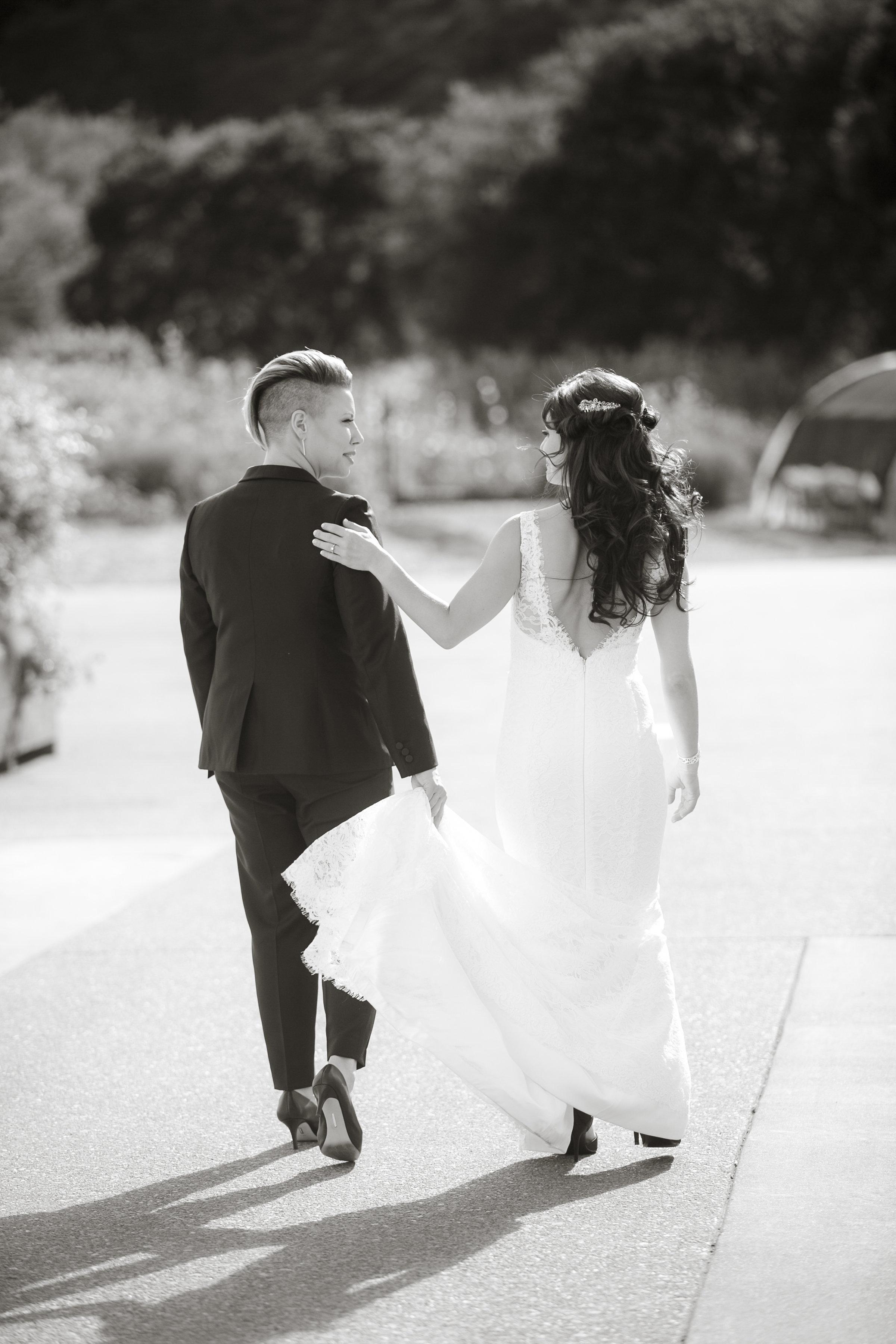 marialee_makeup_gay_wedding_gina&jess_6.JPG