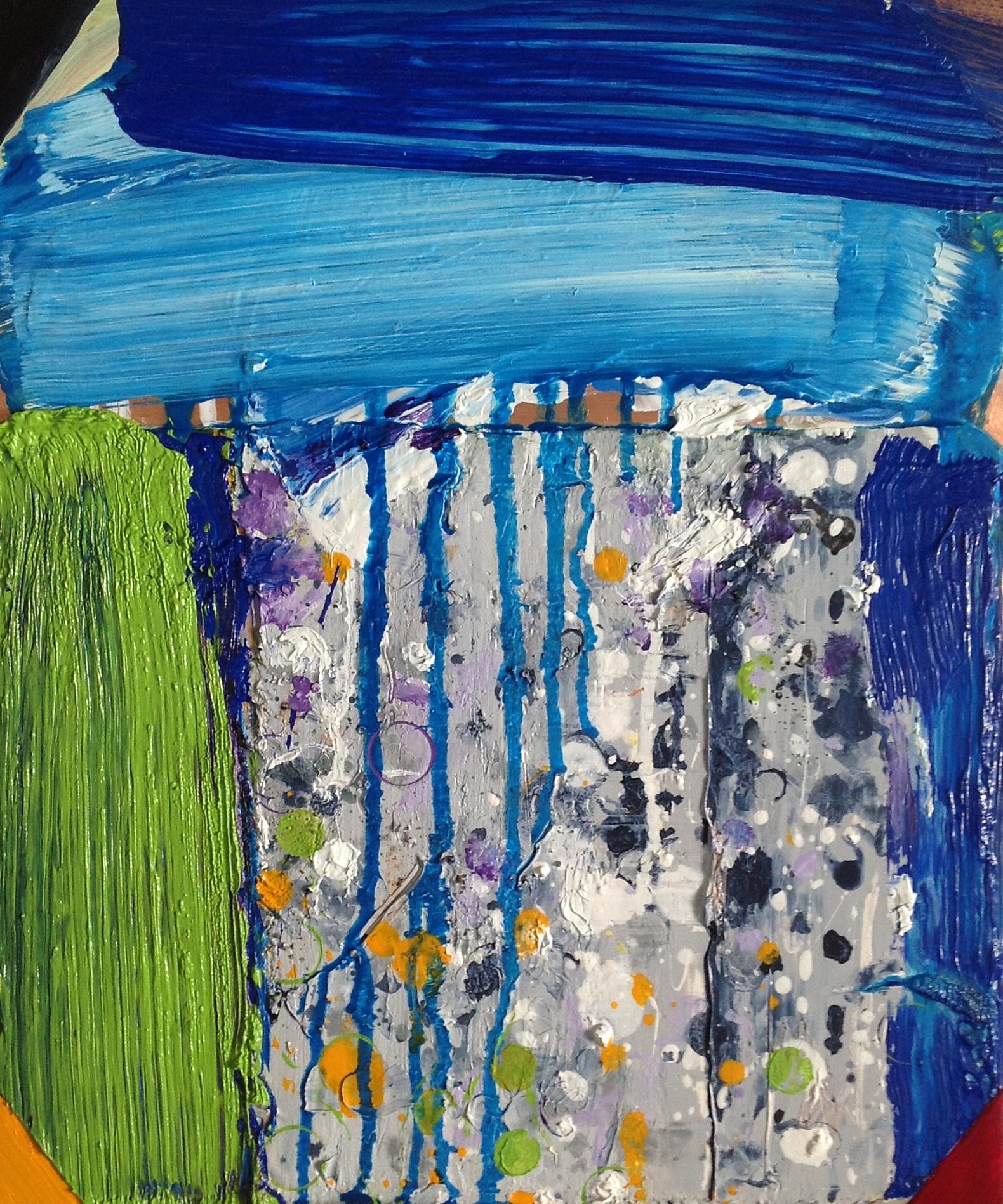 John O'Connor painting-001.JPG