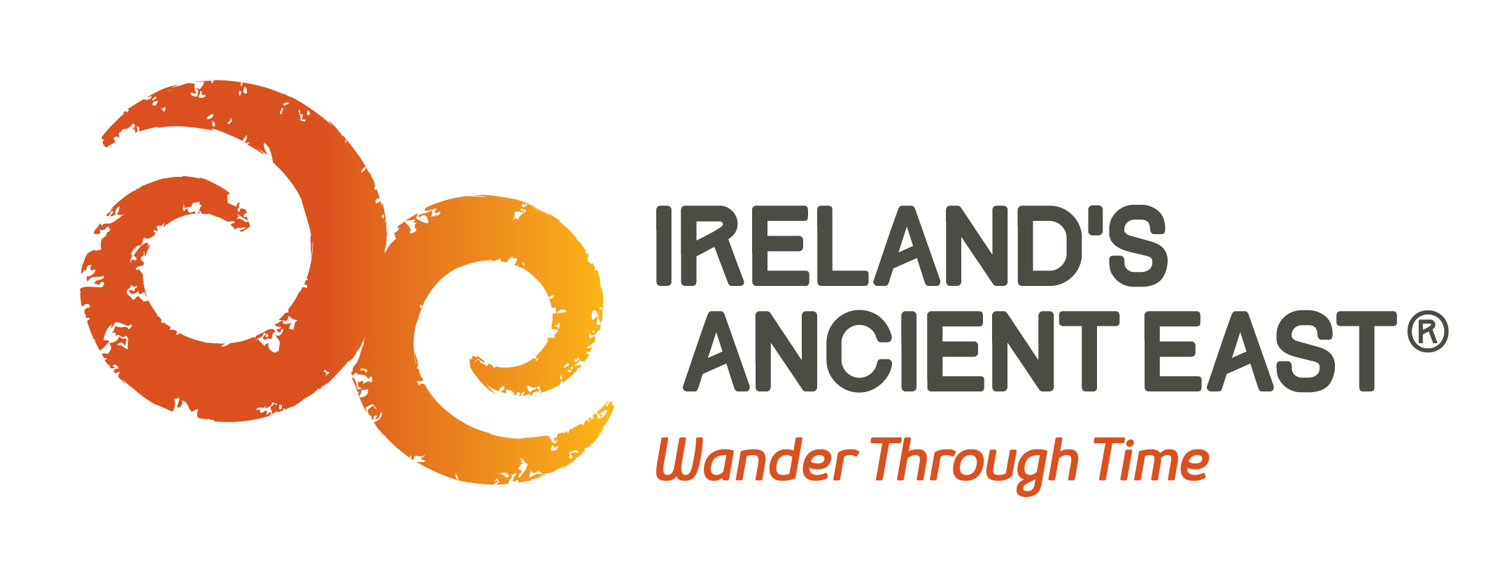 Irelands Ancient East Logo.jpg