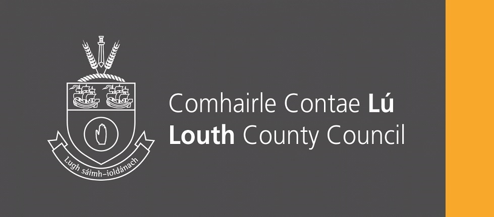 Louth County Council Logo_Landscape.jpg