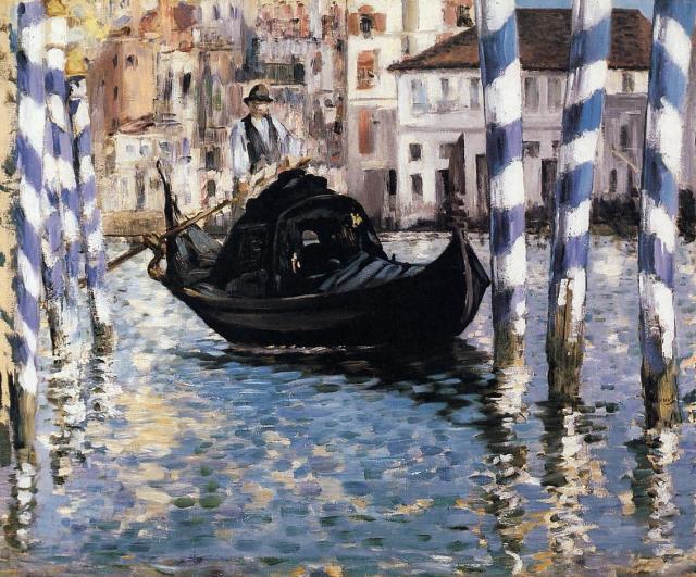 Edouard+Manet+-+Venise+Bleue.jpg