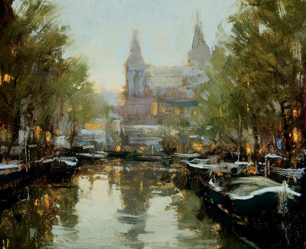 evening-amsterdam-8x10_europe-plein-air.jpg.jpg