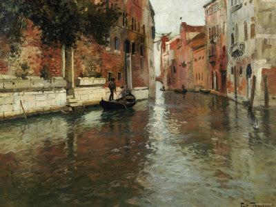 Thaulow+Venise.jpg