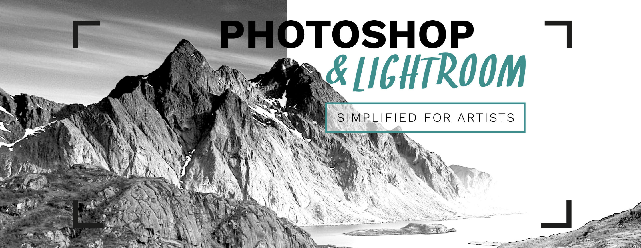photoshop_lightroom_for_artists.png