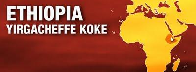Ethiopia-Yirgacheffe-Koke.jpg