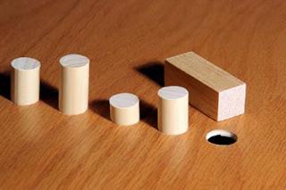 Square-peg.jpg