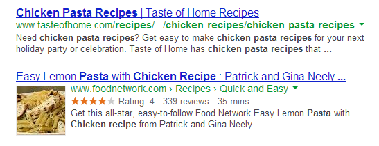 chicken-and-pasta-recipe-Google-Search.png