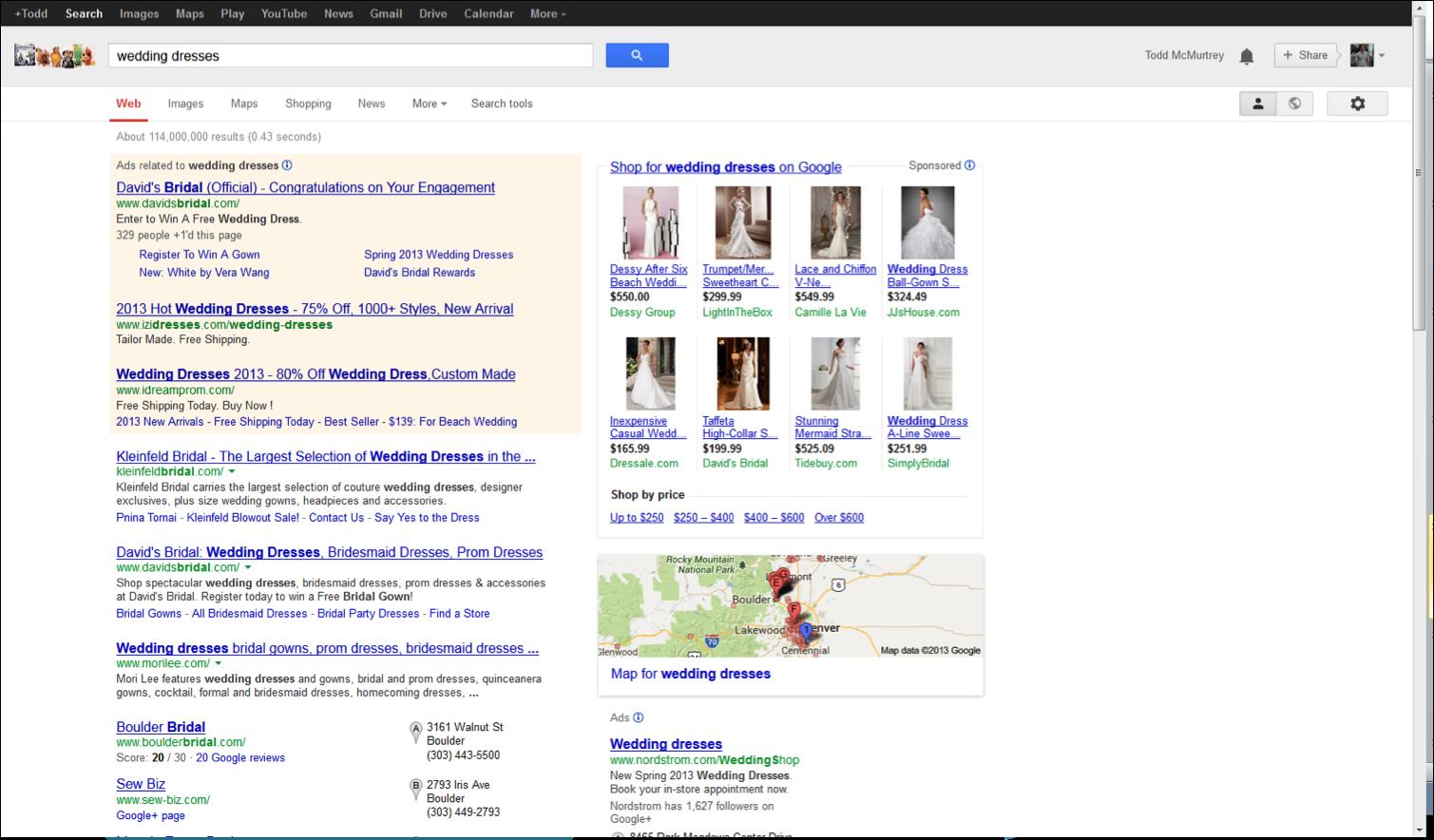 Google-SERP.png