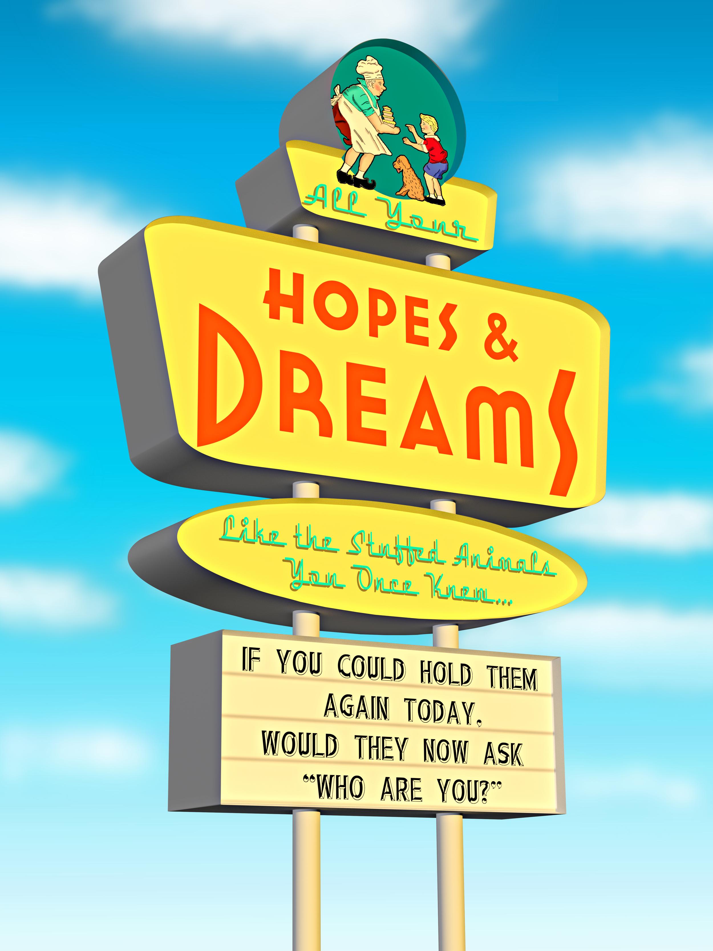 Hopes and Dreams (FINAL).jpg