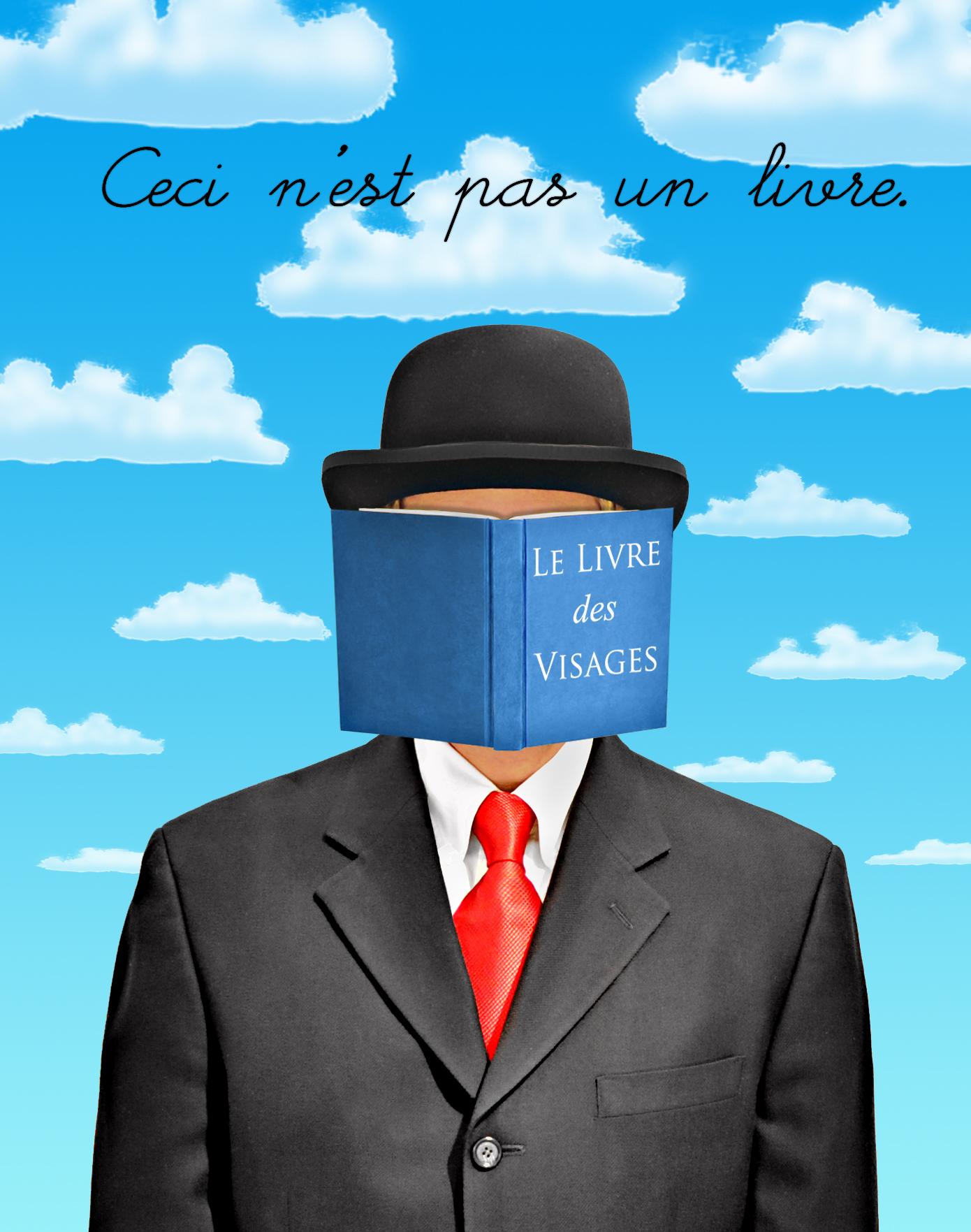 Le Livre des Visages (FINAL).jpg