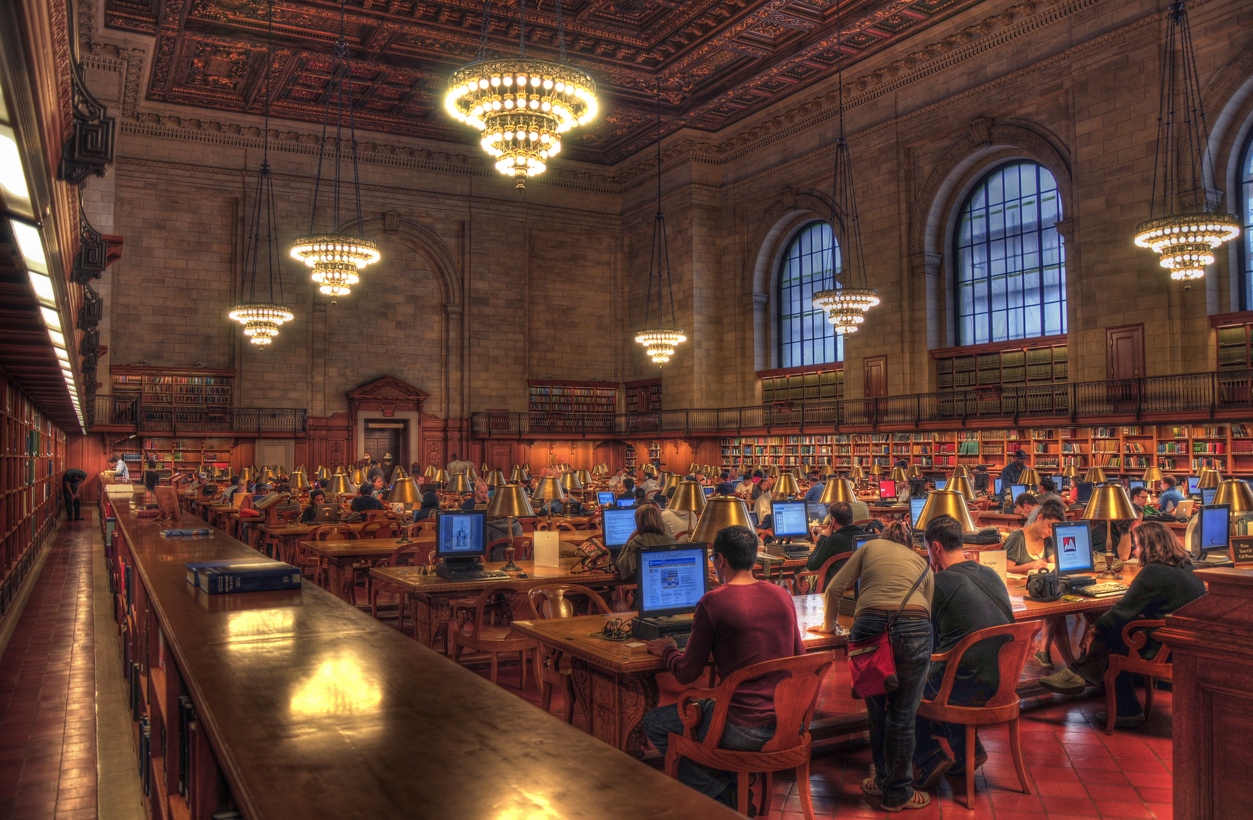 New York Public Library.jpg