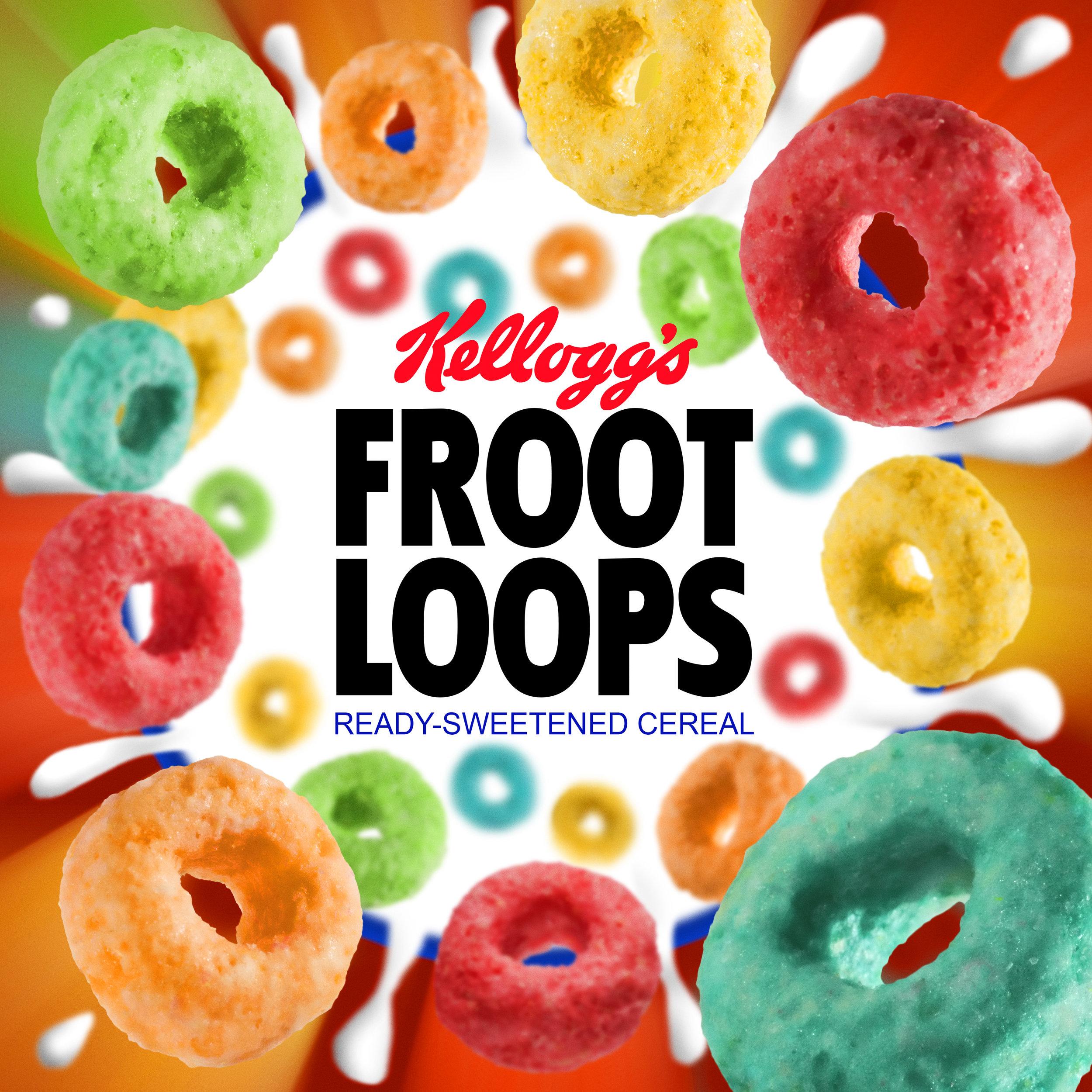 Froot Loops (FINAL).jpg