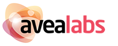 avealabs logo.png