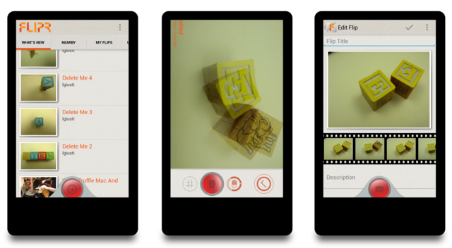 FLIPR application interface.png