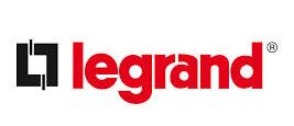 le grand logo.jpg