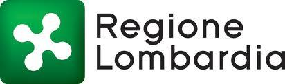 regione lombardia.jpg