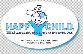 happy child.jpg