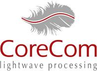 corecom.jpg