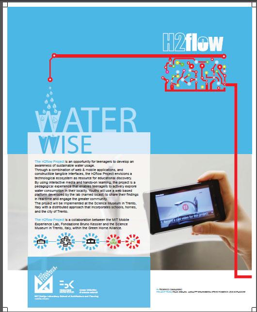 H2flow 01.jpg
