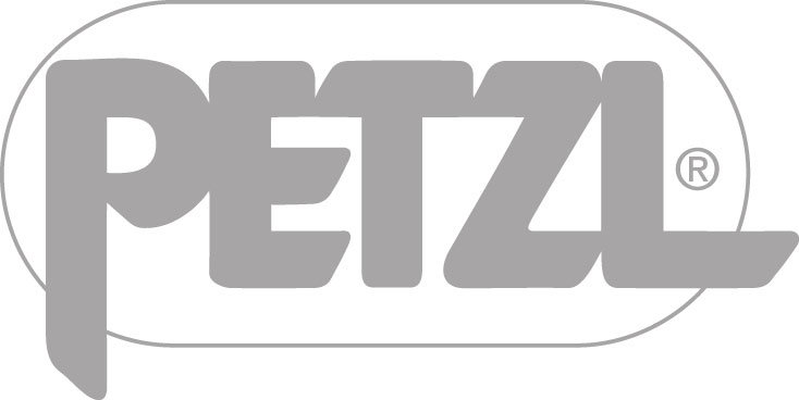 grey-petzl_logo1.jpg