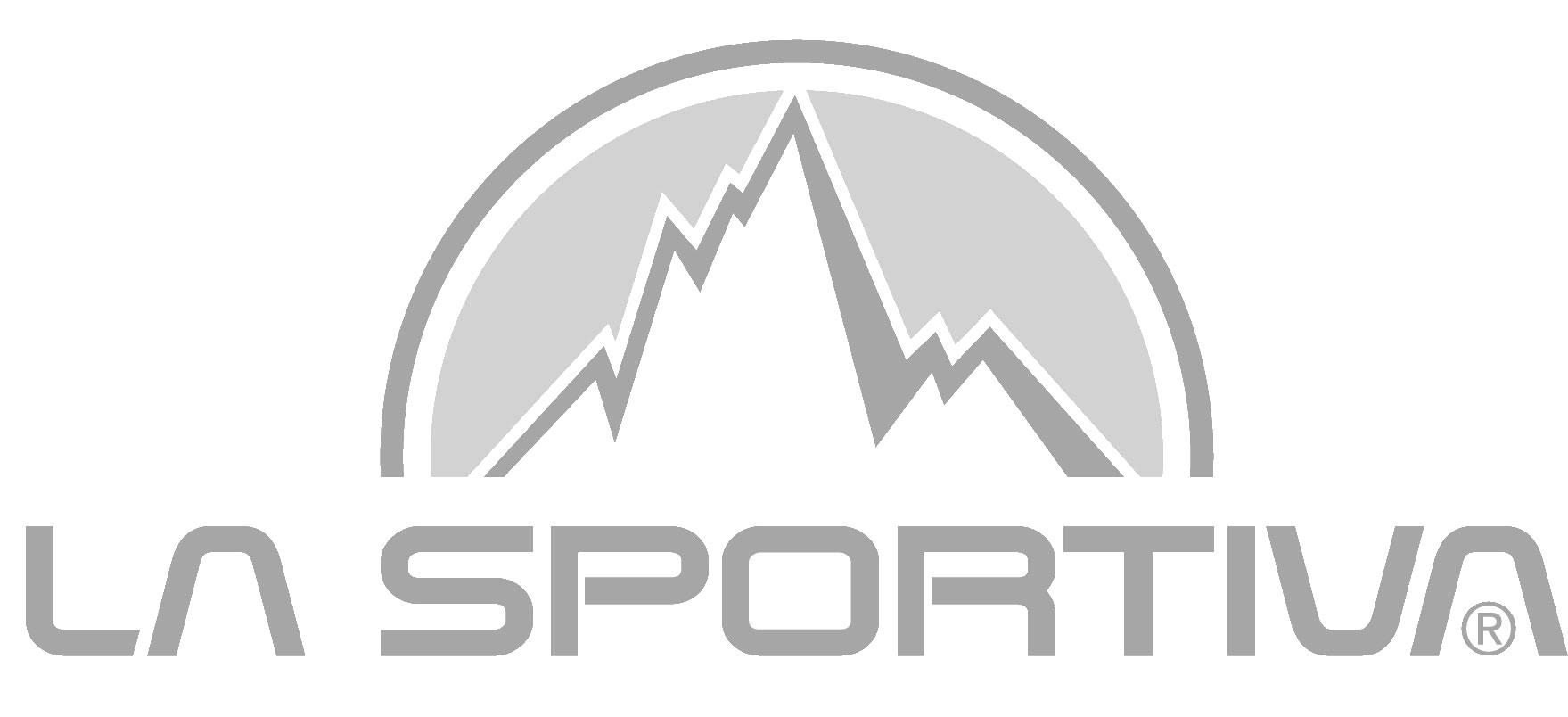 grey-SportivaLogo_Innovation_Lg.jpg