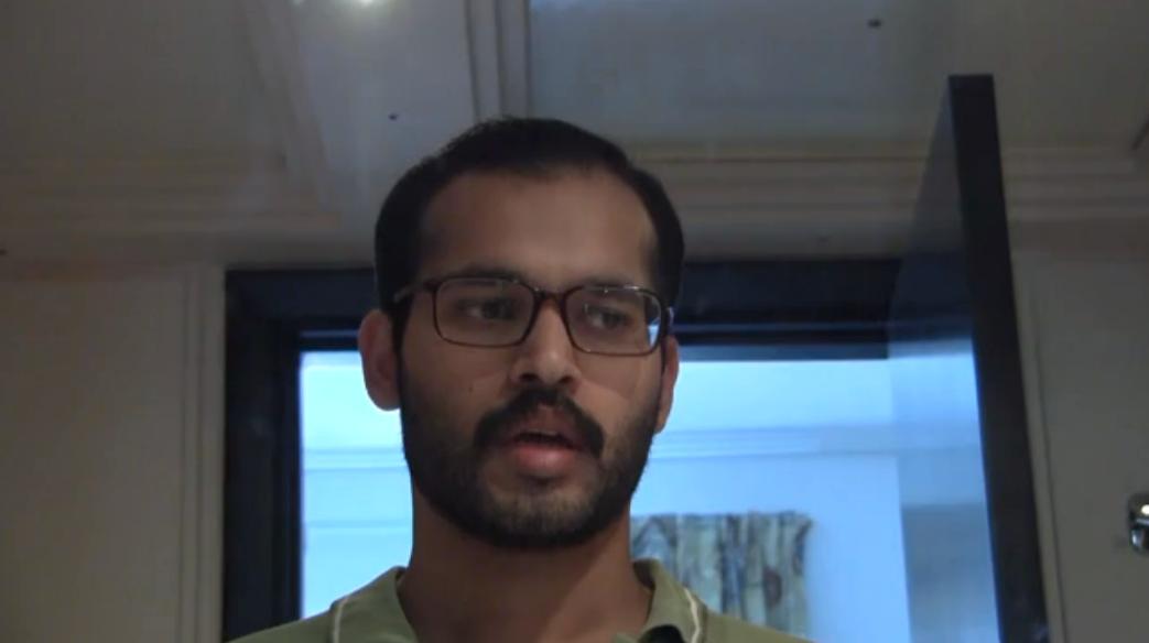 Ahmed Khawaja.png