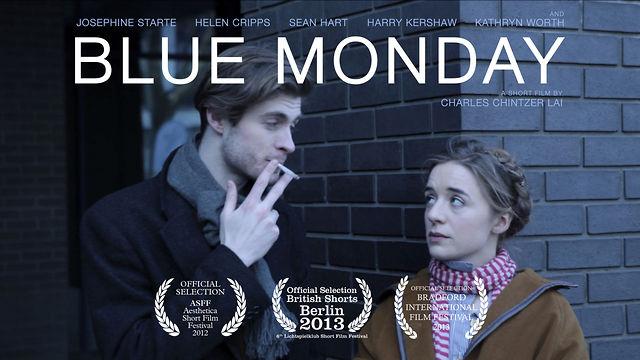 Blue Monday poster.jpg