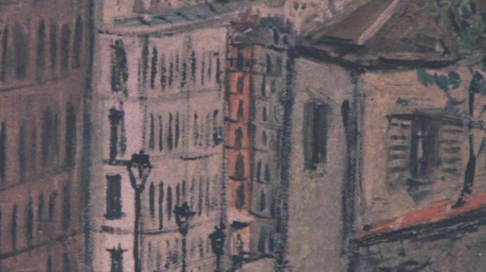 Pilgrims painting 1.jpg