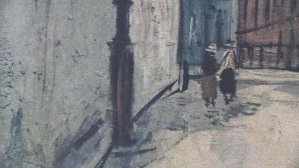 Pilgrims painting 2.jpg