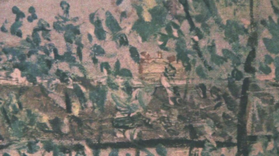 pilgrims painting 4.jpg