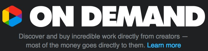 On Demand Logo.jpg