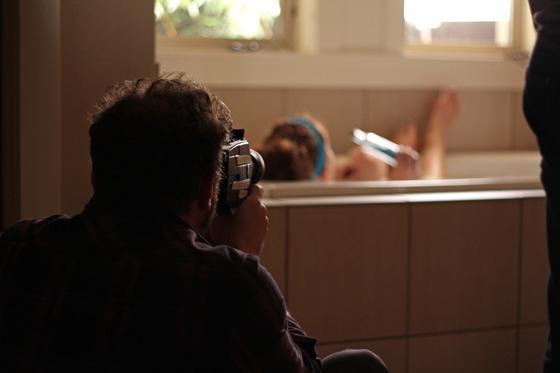 Matthew_filming.jpg