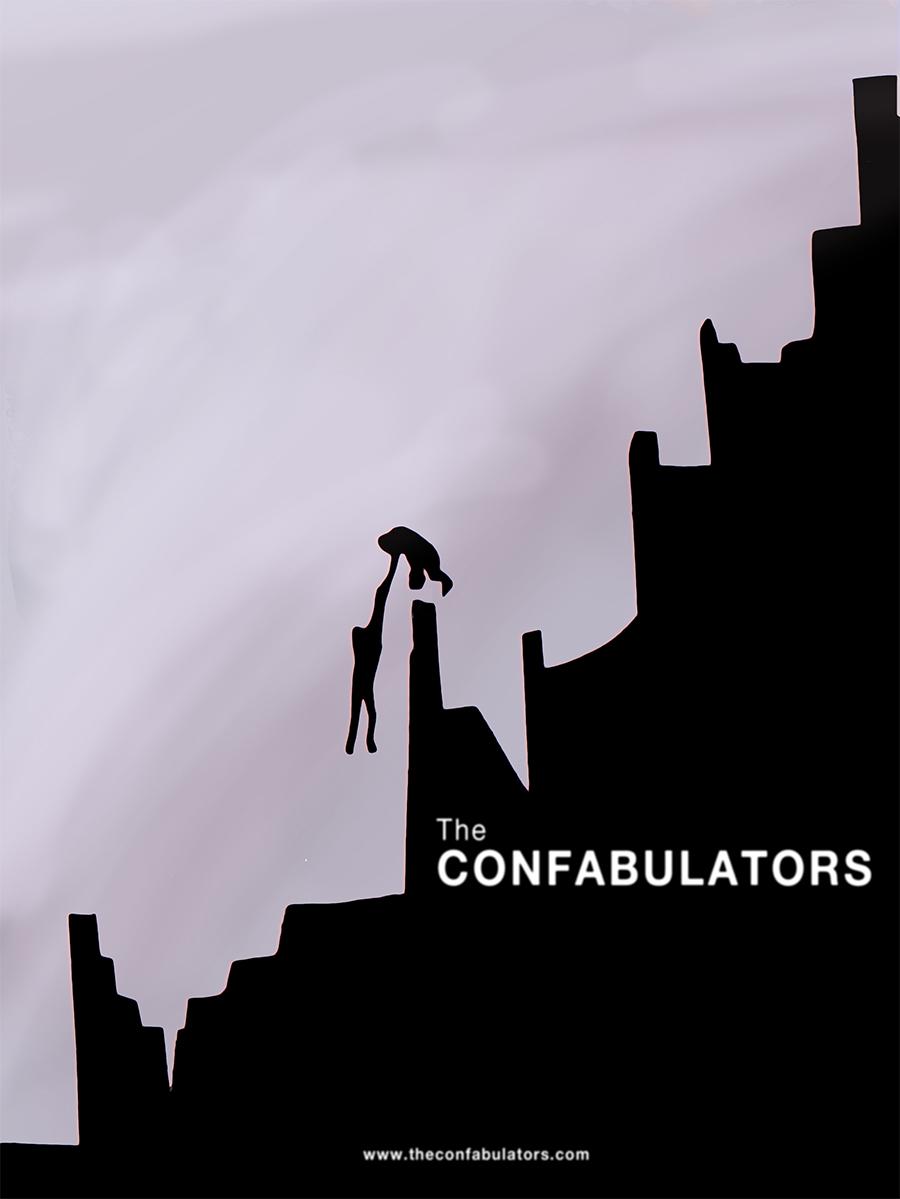 Confabulators Poster.jpg