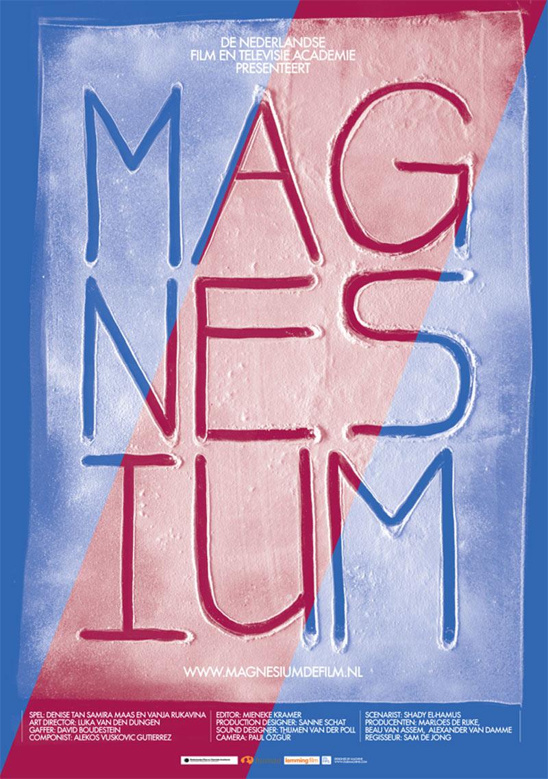 magnesium poster.jpg