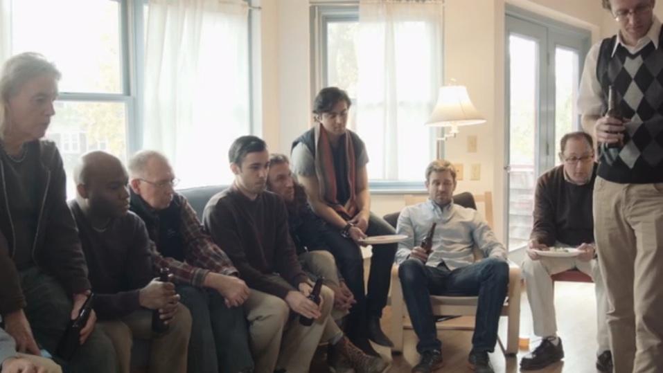 men's thanksgiving 2.jpg