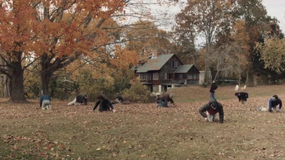 men's thanksgiving 10.jpg