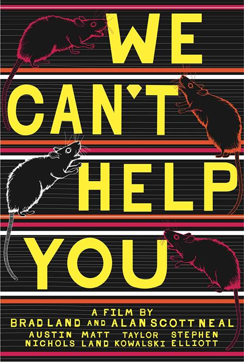 we can't help you poster.jpg