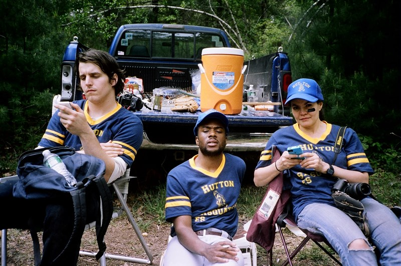 woods baseball1.jpeg