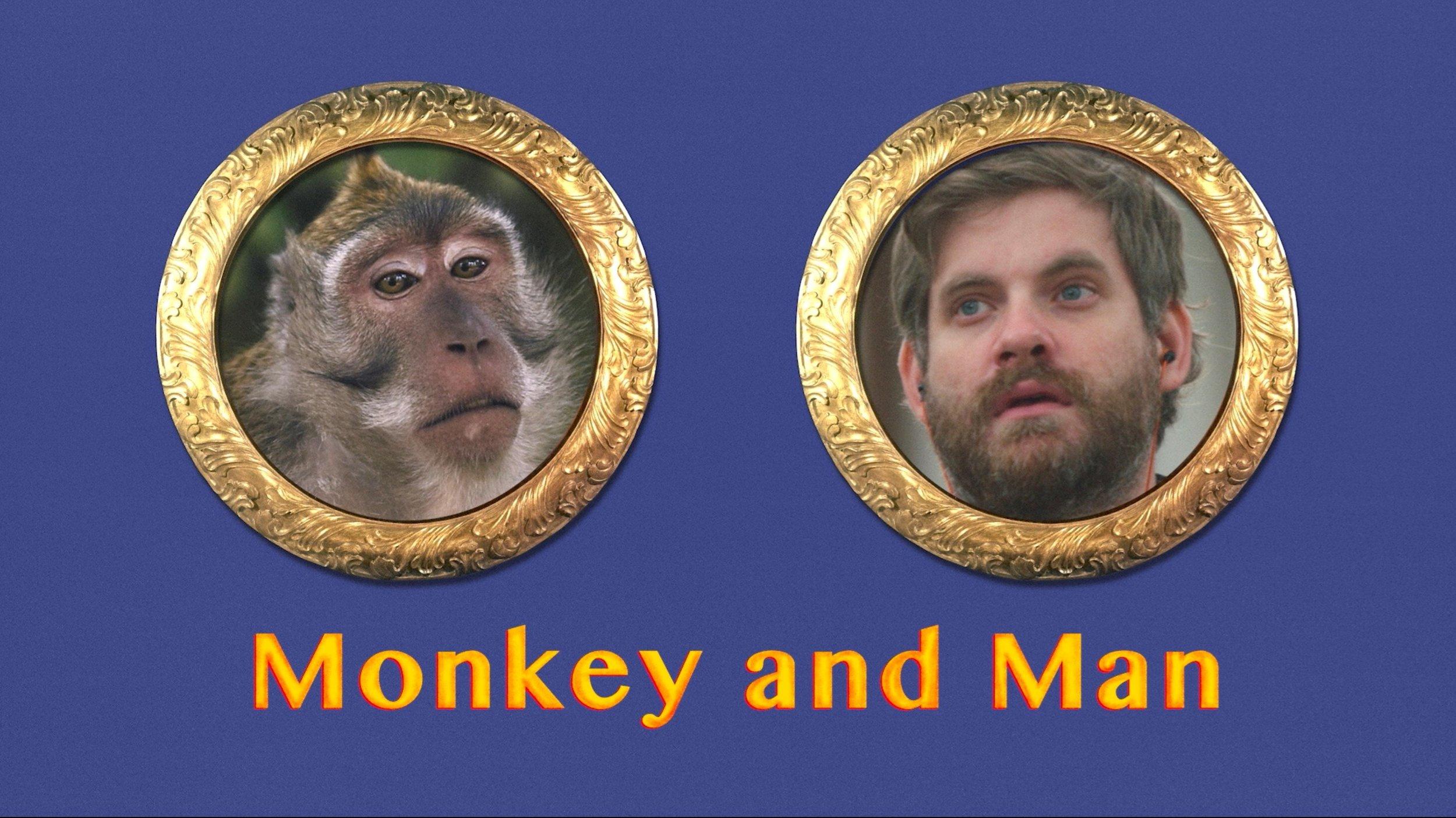 Monkey_and_Man card.jpg