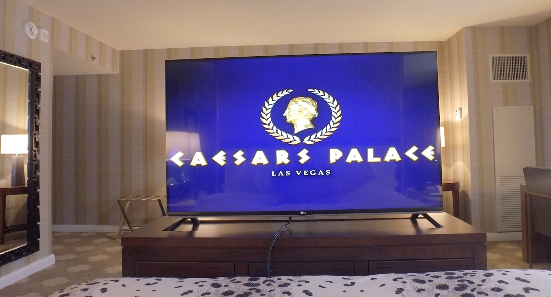 Ceaser's palace 12.jpg